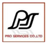 Pro Services Co., Ltd.