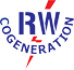 Ratchaburi World Cogeneration Co., Ltd.
