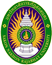Sakon Nakhon Rajabhat University