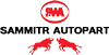 Sammitr Autopart Co. Ltd.