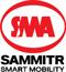 sammitr smart mobility