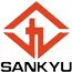 Sankyu Laemchabang (Thailand) Co., Ltd.