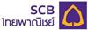 ธนาคารไทยพาณิชย์ SCB