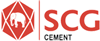 SCG Cement