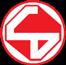 Defensive Driving Training : Southeast Transport Co., Ltd.