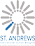 St. Andrews International School Bangkok