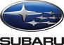 Subaru Thailand