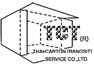 Thai Carton (Rangsit) Service Co., Ltd.