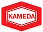 Thai Kameda Co., Ltd.