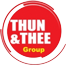 Thun & Thee Transport Co., Ltd.