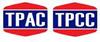 TPAC - TPCC