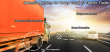 Defensive Driving for Heavy Truck & Tractor Trailer